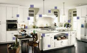 american woodmark cabinets prices trendy traditional kitchen