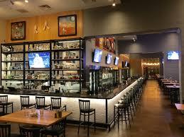 restaurant pate a crepe pauleys crepe bar athens ga west midtown atlanta ga