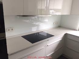 rückwand küche luxuriös rückwand küche glas besten haus