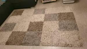 wohnzimmer teppich 160x200 cm