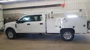 100 Trucks For Sale In Colorado Springs Commercial In