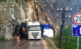Truck Got Stuck In This Tunnel In The Rock, Serbia 🇷🇸 Gorgeous ... Truck Gets Stuck Under Euclid Bridge That Bit Of Topsoil That Got And Didnt Come Out At Flickr A Truck Driver Stands Next To His Vehicle Which On The A61 Driver Rescued After In High Water Wfmz Meat Yea It Drier Farther Got Stuck In The Muddy Road Stock Photo Picture And Royalty Hundreds Goodsladen Trucks Petrbenapole Port Ronny Salerno Twitter Dtown Ccinnati Two Drivers Wait As Several Are Traffic Metaphor Mud A True Story Family Before Dad Took Grandmas For Drive Throttle Wide Removed From Banksville Pittsburgh Postgazette