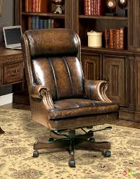 Staples Office Desk Chairs by Bedroom Outstanding Executive Office Desk Chair Genuine Brown