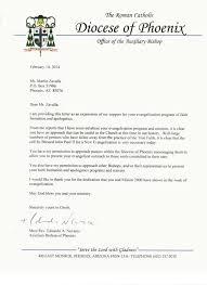 Carta De Recomendación Como Profesor Adjunto Sd Pinterest