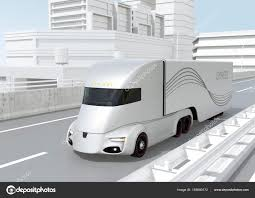 Self Driving Electric Semi Truck Driving Highway Rendering Image ... 2008 Custom Diesel Peterbilt Rv For Sale Youtube Truck Wash In California Best Outwest Car We Want The Dirt On You Semi Sleeper Bed Beds 33 Lb Memory Foam Mattress Topper 78 Gallery White Tesla Roadster And At 2018 Rvcargo Trailers Image Result For Semi Truck Rv Motor Home Pinterest Smart Volvo Dealer Rv Hauler Hdt S Allied Struckin Biggest Rigs Open Roads Forum Fifth Wheels Thking Of A 53 Nomads Our Toter Semitruck Camper Campinstyle Camper