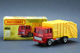 Matchbox 1979 Refuse Truck / Garbage Truck | Matchbox/Hotwheels ... Dump Truck Vector Free Or Matchbox Transformer As Well Trucks For 742garbage Toy Toys Buy Online From Fishpdconz Compare The Manufacturers Episode 21 Garbage Recycle Motormax Mattel Backs Line Stinky Toynews 66 2011 Jimmy Tyler Flickr Lesney No 26 Gmc Tipper Red Wbox Tique Trader Amazoncom Vehicle Games Only 3999 He Eats Cars