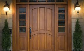 Door : Where To Buy Entry Doors Amazing Main Entrance Door Design ... Collection Front Single Door Designs Indian Houses Pictures Door Design Drhouse Emejing Home Design Gallery Decorating Wooden Main Photos Decor Teak Wood Doors Crowdbuild For Blessed Outstanding Best Ipirations Awesome Great Beautiful India Contemporary Interior In S Free Ideas