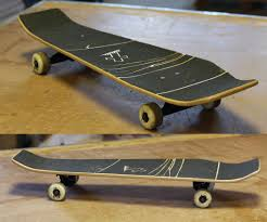 Layout, Cut And Finish A Skateboard: 9 Steps How To Clean Skateboard Longboard Wheels And Trucks Fitfelix1 187mm Gullwing 10 Siwinder Ii Raw Truck Tiny Skateboard Skateboard Amino Put Together A 5 Steps With Pictures Cut Drop Through Mounts On 7 Gopro Mount Tips Tricks Youtube Amazoncom Ohderii Skate Skateboards 31 X 8 Cruiser Boardlight Put Or Trucks By Longboardera