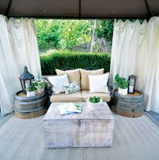 Budget Backyard Makeover Remade For Cocktails Movies And More ... Best 25 Cheap Backyard Ideas On Pinterest Solar Lights Give Your Backyard A Complete Makeover With These Diy Garden Ideas Diy Design Landscape Designs Eight Makeovers From Networks Yard Crashers Patio On Cedbdaeefad Enchanting Simple Small Front Landscaping Images Backyards Cool About Privacy Fence Privacy Budget For How To Paint Fniture With Chalk Iron Patio And Of House Makeover Landscaping