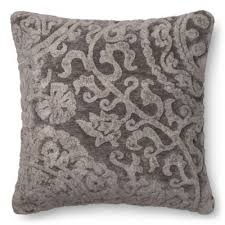 buy decorative pillow cover from bed bath beyond