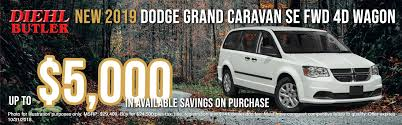 Diehl Of Butler | Chrysler Dodge Jeep Ram Dealer In Butler, PA Dodge Truck Rebates And Incentives 2016 Lovely The Ram 3500 Is Albany Chrysler Jeep Ram Dealer Formerly Autonation Cdjr In This October Candaigua Fiat Plantation Fl Massey Yardley 1500 Lease Deals Finance Offers Ann Arbor Mi Specials Sales New Car Lake Orion Miloschs Palace Diehl Of Grove City Pa Automotive 2018 Latrobe Jeff Wyler Eastgate Used Dayton Andrews Clearwater Long Island Cars At