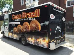 New Brazilian Steak Truck Coming Soon To Philly | Food Junkets Councilman Introduces Bills To Make Business Easier For Food Trucks Philly Cnection Food Trucks Inc Truck 2 Prestige Custom Carts Happy Sunshine Lunch Wars Vs New Jersey In The Meadowlands Whyy Washington Dc Usa July 3 2017 On Street By National South Experience Los Angeles Ca Southphillyexp Ranch Road Taco Shop Pladelphia Roaming Hunger 15 Essential Worth Hunting Down Eater 40 Delicious Festivals Coming 2018 Visit Restaurants Line Chestnut Street Bridge Giving Patrons Roving Truck Will Tap Into Nostalgia Former Pladelphians