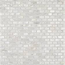 white pearl tile techieblogie info