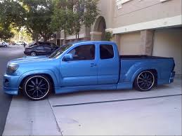 Turbo+tacoma+truck | Toyota X Runner | Trucks | Pinterest Turbo Custom Cab 1985 Toyota 4x4 Pickup Curbside Classic 1986 Get Tough 1989 Pickup 2jz Single Turbo Swap Yotatech Forums 22ret Sr5 Factory Trd Youtube 2011 Hilux 25 G A Turb End 9152018 856 Pm Toyota Hilux 24 Turbod4wd 1999 In Mitcham Ldon Gumtree The 3l Diesel 6x6 Stout Tow Truck Non 1983 For Sale Junk Mail Project Rebirth Page Mrhminiscom U Old Parked Cars Xtracab