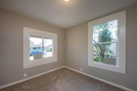 Christmas Tree Lane Fresno Ca History by 427 E Fedora Ave Fresno Ca 93704 Mls 476370 Movoto Com