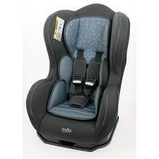 siege auto clipperton trottine prudence avec les sièges low cost le point sur les modèles à