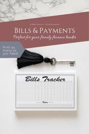 25+ Unique Payment Date Ideas On Pinterest | Bill Calendar ... Bill Pay Http Guide Page 37 Fast Tutorials For Quick Bill Payment Fniture Perfect Quality Of Harlem Credit Card 45 Best Bresmaid Drses Images On Pinterest Short Morofthebride Nordstrom How To Login And Your Dressbarn Find Your Style Plussize Womens Up Size 36 Petite Focus Weddingguest 30 Dressbarn Reviews Complaints Pissed Consumer Dress Barn Hours Car Wash Voucher Rozali Splitsleeve Sheath Dressbarn Plus Size Grommet Ponte