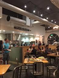 Magic Lamp Rancho Cucamonga Thanksgiving by The 10 Best Rancho Cucamonga Restaurants 2017 Tripadvisor