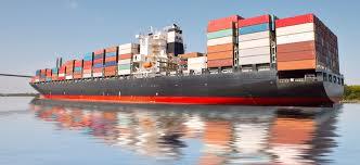 100 Shipping Container Shipping S Omaha Nebraska Port S