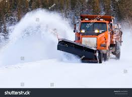Snow Plow Truck Clearing Road After Stock Photo 644609866 ... Snow Plow Truck Stock Images 824 Photos Pick Up Download Free Vector Art Graphics Toy For Kids Youtube Penn Turnpike Mack Tandem Plow And Is This A Glimpse At The Future Of Snow Removal In Ottawa City Illustration Pickup 358461824 Truck Living Sustainable Dream Clearing Road After Photo 644609866 Choosing Right This Winter 1997 Ford F350 4x4 Western Sold Wkhorse Plowing Landscaping