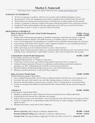 Senior Financial Analyst Resume Sample Briliant Financial Analyst ... Analyst Resume Templates 16 Fresh Financial Sample Doc Valid Senior Data Example Business Finance Template Builder Objective Project Samples Velvet Jobs Analytics Beautiful Mortgage Atclgrain Skills Entry Level Examples Credit Healthcare Financial Analyst Resume Pdf For