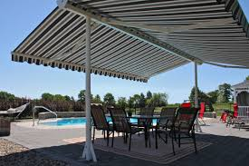 Austin Retractable Roofs | Shade Outdoor Living Solutions Retractable Roof Pergolas Covered Attached Pergola For Shade Master Bathroom Design Google Home Plans Fiberglass Pergola With Retractable Awning Apartments Pleasant Front Door Awning Cover And Wood Belham Living Steel Outdoor Gazebo Canopy Or Whats The Difference Huishs Awnings More Serving Utah Since 1936 Alinium Louver Window Frame Wind Sensors For Shading Add A Fishing Touch To Canopies And By Haas Sydney Prices Ideas What You Need