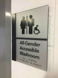 Gender Neutral Bathroom Colors by Gender Neutral Bathrooms Inside Sacramentohomesinfo