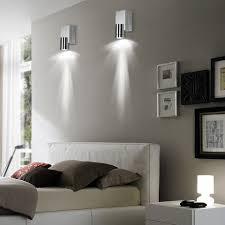 1 watt 3 watt moderne led wandleuchte ac85 265v aluminium wandleuchte für zuhause einkaufszentrum schlafzimmer beleuchtung innen dekoration spiegel