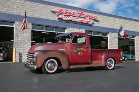 1949 GMC Pickup | Fast Lane Classic Cars Seattles Parked Cars 1949 Chevrolet 3100 Pickup Chevygmc Truck Brothers Classic Parts Photo Gallery 01949 1948 Chevy Gmc 350 Through 450 Coe Models Trucks Original Sales Brochure Folder Used All For Sale In Hampshire Pistonheads Ultimate Audio Fully Stored 100 W 20x13 Vossen Hot Rod Network Of The Year Early Finalist 2015 Rm Sothebys 150 Ton Hershey 2012 Fast Lane 12 Connors Motorcar Company