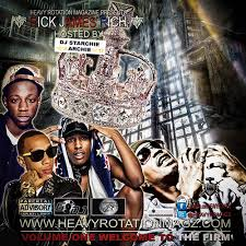 French Montana Marble Floors by 14 French Montana Marble Floors 2 Chainz 2 Chainz T R U