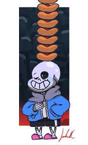 Earthbound Halloween Hack Endings by Felisha Is Me U2013 Welcome To My World Of Memes