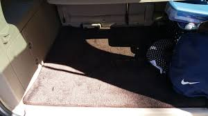 Lund Rubber Floor Mats by Floor Liners Floor Mats Revisited Ford Truck Enthusiasts Forums
