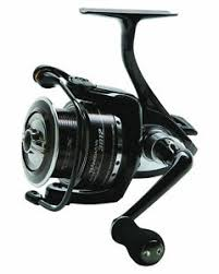 What Does Tdx Stand For by Daiwa Team Daiwa X Match 2508 Tdx 2508 Rrp 289 99 Ebay