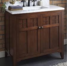 Shabby Chic Bathroom Vanity Australia by 137 Best 1940 Bath Redo Images On Pinterest Brushed Nickel