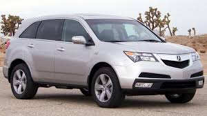 File:2010 Acura MDX -- NHTSA.jpg - Wikimedia Commons Duncansville Used Car Dealer Blue Knob Auto Sales 2012 Acura Mdx Price Trims Options Specs Photos Reviews Buy Acura Mdx Cargo Tray And Get Free Shipping On Aliexpresscom Test Drive 2017 Review 2014 Information Photos Zombiedrive 2004 2016 Rating Motor Trend 2015 Fwd 4dr At Alm Kennesaw Ga Iid 17298225 Luxury Mdx Redesign Years Full Color Archives Page 13 Of Gta Wrapz Tlx 2018 Canada