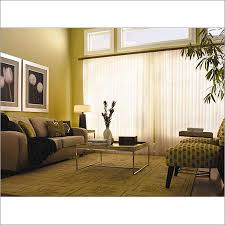 Motorized Curtain Track India by 16 Motorized Curtain Track India Vertical Window Blinds