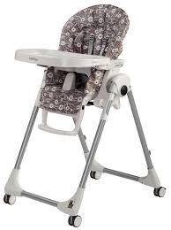 100 Perego High Chairs Peg Prima Pappa Zero 3 Booster Seats Peg