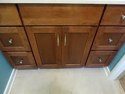 Menards Unfinished Bathroom Cabinets by Furniture Elegant Medallion Cabinetry For Your Furniture Ideas