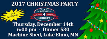 Machine Shed Woodbury Mn Hours by Action 4 Liberty Christmas Event