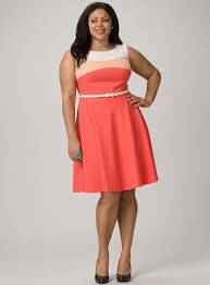 Dress Barn Plus Size Formal Wear Image Collections - Dresses ... Dress Barn Online Ambros Vestidos Cortos Para Gorditas Moda Vestidos De Plus Size Formal Wear Image Collections Drses Clothing Gallery Design Ideas Dressbarn Black Friday 2017 Sale Deals Christmas Sales Reg 3800 On Sale For 2280 Misses Blazer Sale Brand New Without Tags Womens Floral Belted New Nwt 12 Flaws At And Woman Men Smart Casual Code For Dinner 35 Remarkable Pullovers Pullover Sweaters Dressbarn