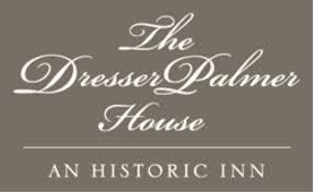 dresser palmer house savannah united states of america