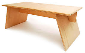 woodworking projects plywood plans free download zany85pel