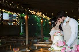 Vendor Spotlight: Winding Creek Wedding Barn - Jeni Buchanan ... Alayna Kayes Blog Wding Creek Farm Wedding Barn Vendor Spotlight Jeni Buchan Pixels On Paper Photography Wilkesboro Nc Family Bride Drew Her Reception Sign On A Chalkboard No Easel Easy Use And Venue Hamptonville 227 Best Photos Images 0jpgquality1003082509160 2jpgquality1003082509160