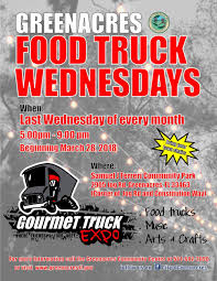 Food Truck Wednesdays | Greenacres Florida Tampa Bay Food Trucks Home Facebook Heat Custom Food Trucks Posts Location Truck Finder Blog Kona Dog Franchise Of Orlando Florida Graphic Design Car Wrapping For Davie Crepe Company Catering This Is How You Do Hurricane Relief In South Rolls To Truck Record Tbocom Rarefisflodakeywestconchrepublicyeboislandgrill The 30 Best A Definitive List The