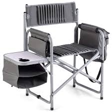 Cheap Directors Chair Camping, Find Directors Chair Camping ... 8 Best Heavy Duty Camping Chairs Reviewed In Detail Nov 2019 Professional Make Up Chair Directors Makeup Model 68xltt Tall Directors Chair Alpha Camp Folding Oversized Natural Instinct Platinum Director With Pocket Filmcraft Pro Series 30 Black With Canvas For Easy Activity Green Table Deluxe Deck Chairheavy High Back Side By Pacific Imports For A Person 5 Heavyduty Options Compact C 28 Images New Outdoor