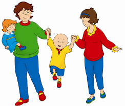 caillou bath time with you toy review giveaway mommies with cents
