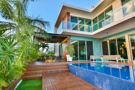 100 Million Dollar Beach Homes Cancun Luxury And Cancun Luxury Real Estate Property Search
