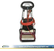 Viper 28t Floor Scrubber by New Minuteman Port A Scrub 12 U201d Walk Behind Floor Scrubber
