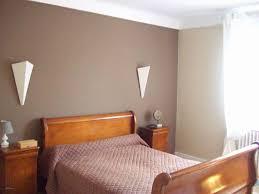 decoration chambre adulte couleur peinture chambre mixte avec peinture de chambre l gant idee deco