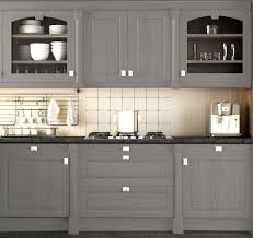 47 best nuvo cabinet paint images on pinterest countertop paint
